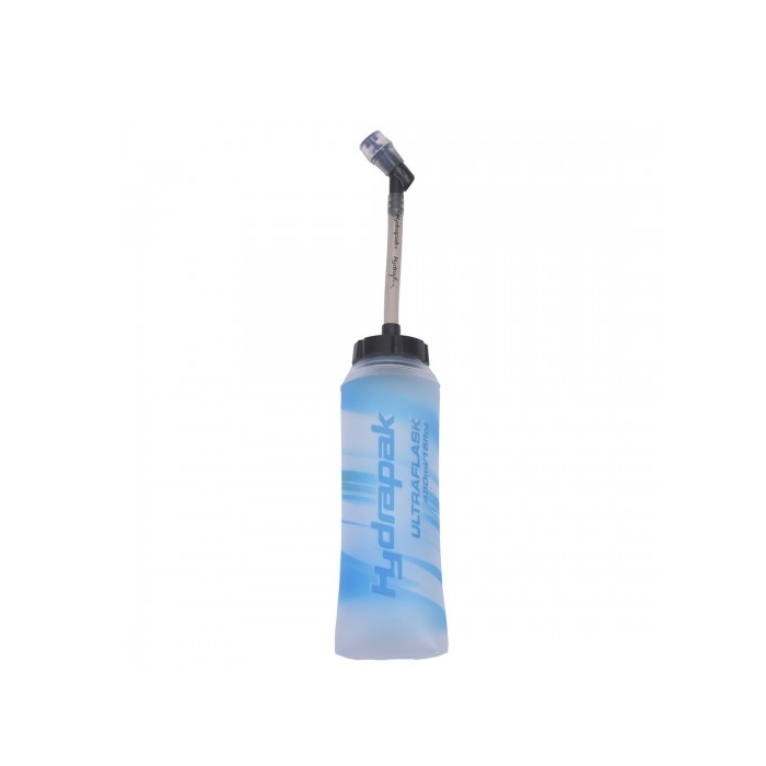 ULTRAFLASK 450ML