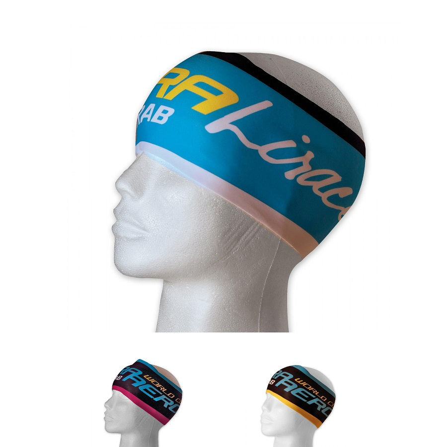 DRAGON AERO HEADBAND