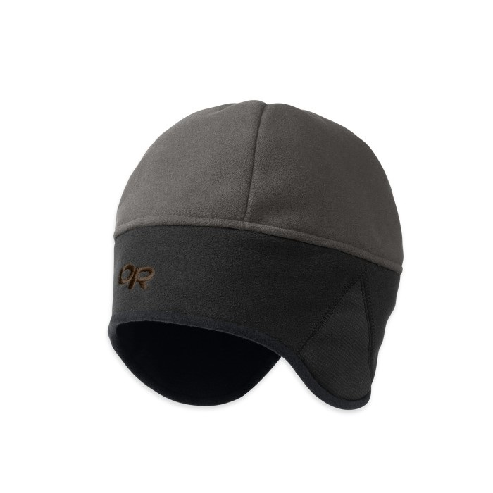 WINDWARRIOR HAT™